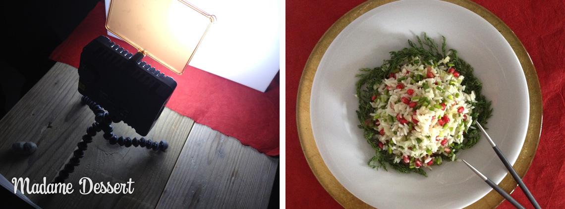 Food Fotografie | reisfit