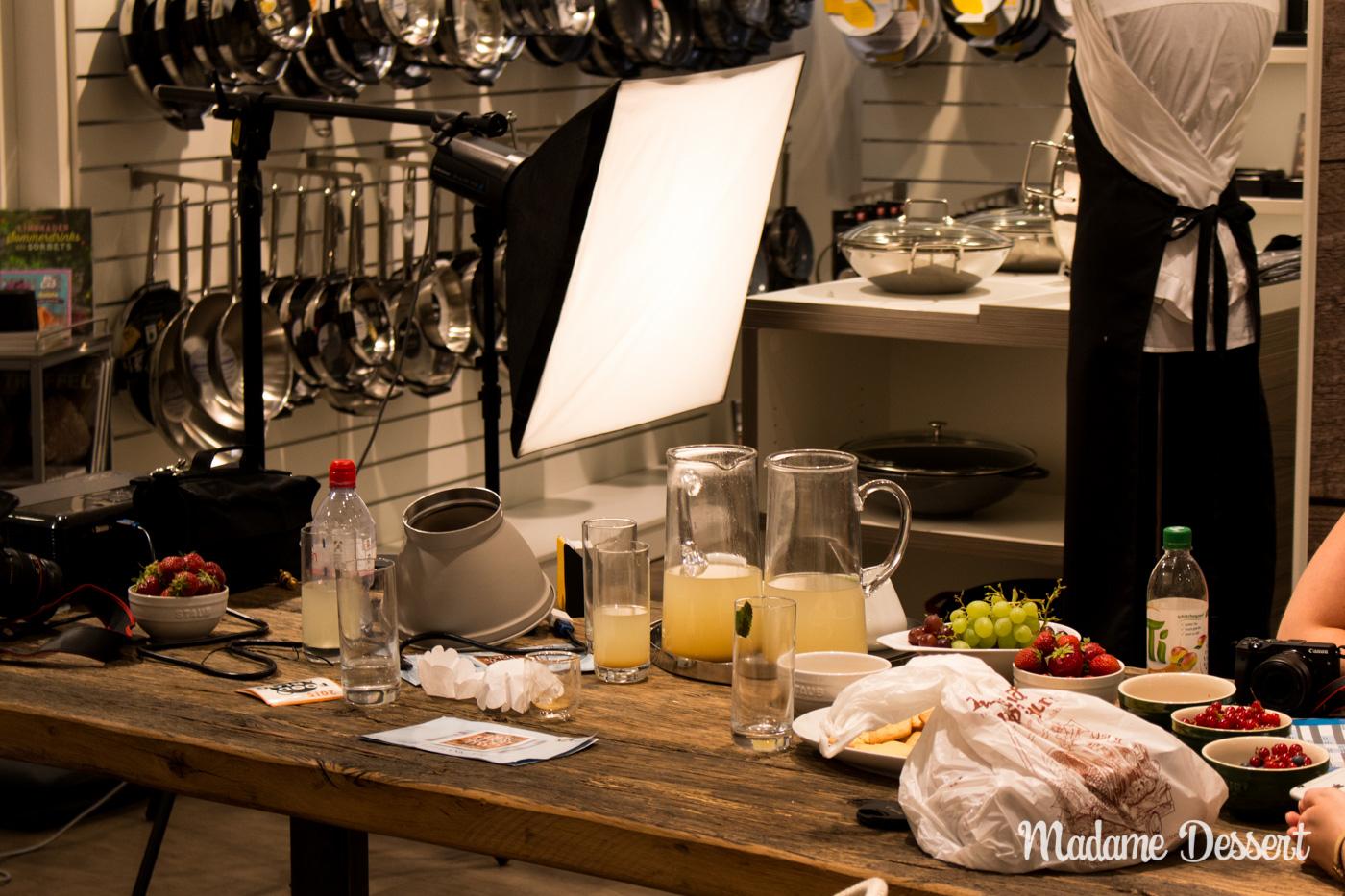 MadameDessert_FoodBlogDay-1273
