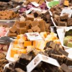 Zwischen Brew Dudes, Fudge & Kräutermädchen auf der Mainfranken Messe2015