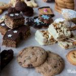 Cookie Exchange – Die Plätzchen-Tauschbörse