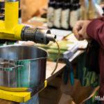 veggie & frei von 2016 – Mein kulinarischer Rückblick