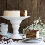 Tiramisu Torte à la Kitchen Impossible – Das schmerzhafteste Rezept aller Zeiten