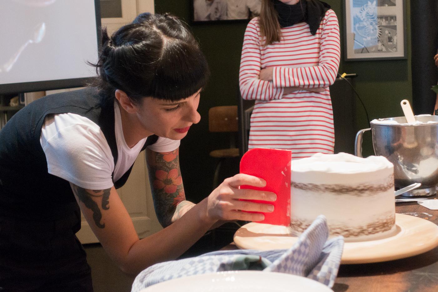dolci tartes und zauberhafte kuchen melissa forti in hamburg. Black Bedroom Furniture Sets. Home Design Ideas